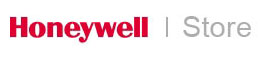 Honeywell Store customer service