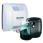 Honeywell humidifier for sale