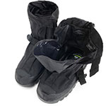 Overboots, Overshoes & Footwear Accessories