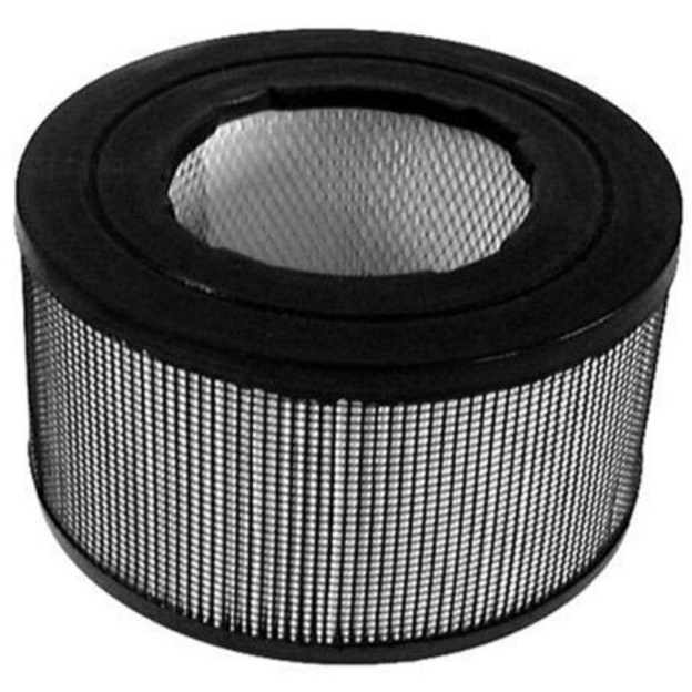honeywell 20500 99 97 hepa replacement media filter for air