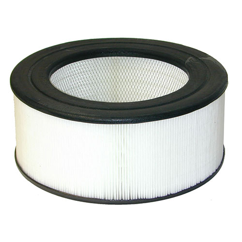 Honeywell 32002272-001, 95% D.O.P. Media Filter for Honeywell Commercial Air Cleaner for F118C Models