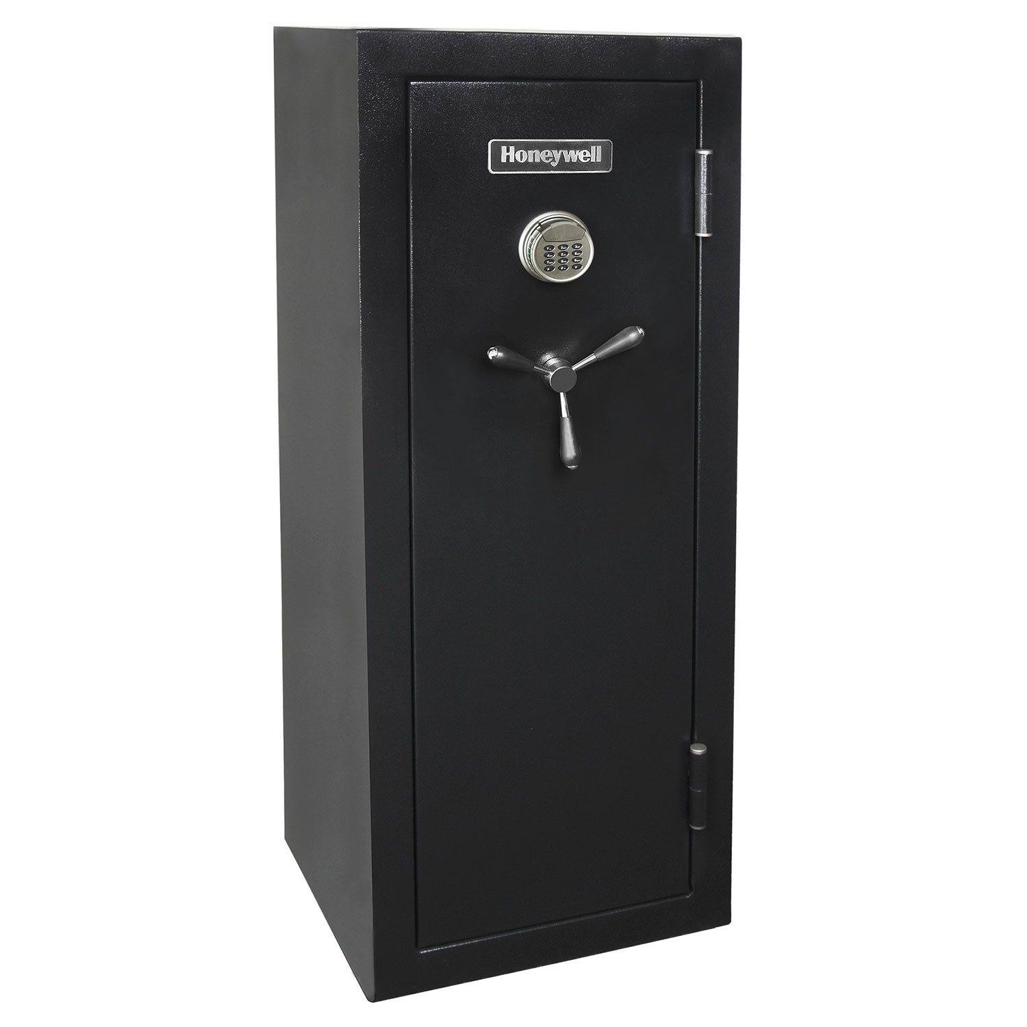 Honeywell 3330D Fire Resistant 5 Drawer Jewelry Safe (9.93 cu ft) - Digital Lock