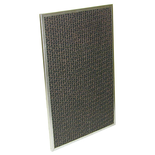 Honeywell 3503-1, CPZ (Granular) Filter for Honeywell Commercial Air Cleaner F90A Models