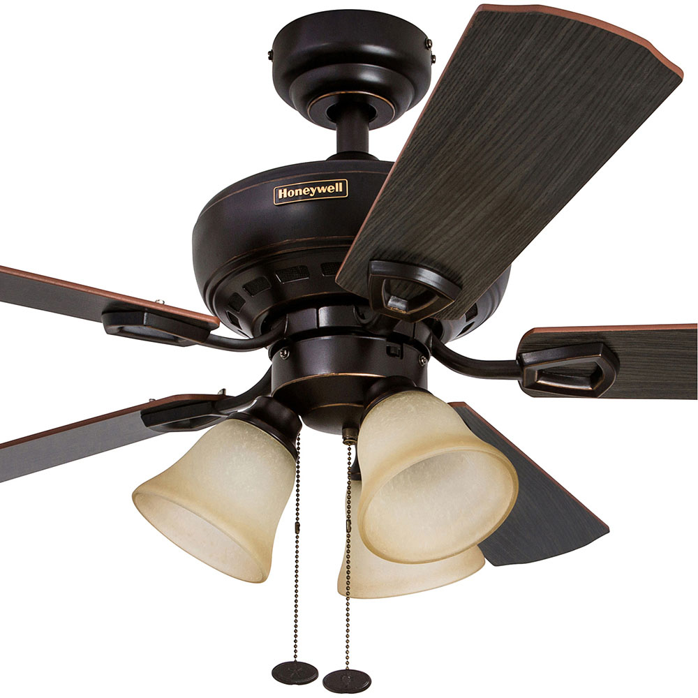 sale on inch htm embrace ceiling bellacor fanimation greige productdetail matte ceilings fan number fans