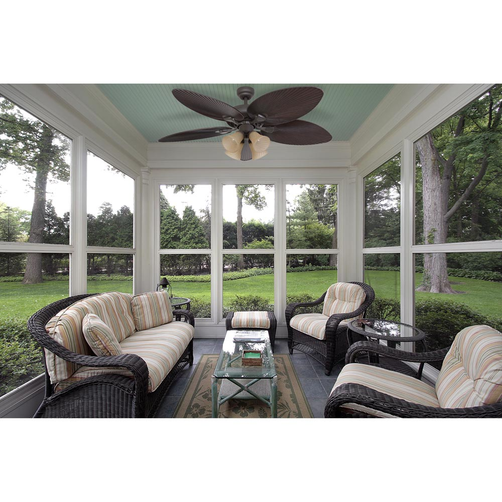 honeywell ceiling fans