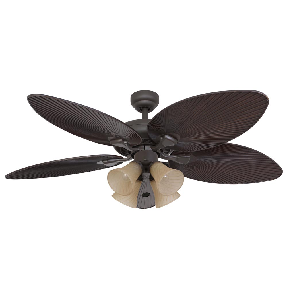 white ceilings minka kit com undefined supra aire light inch wh fans lamps fan sp ceiling w