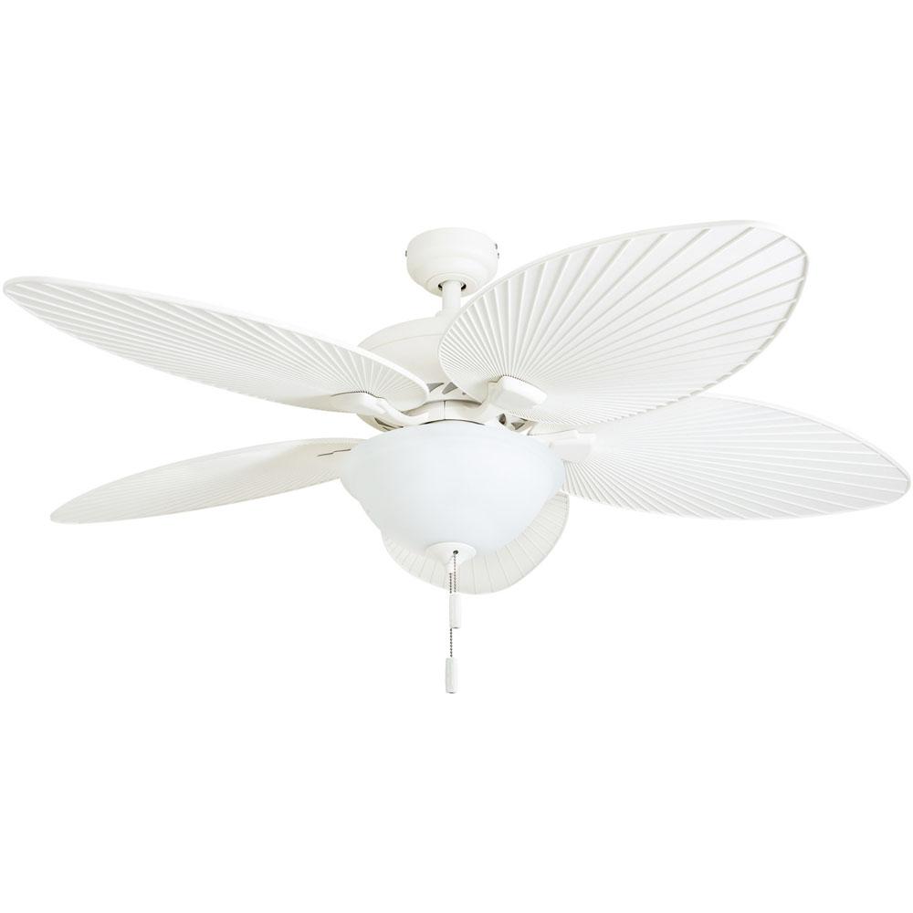 Honeywell Palm Island Ceiling Fan