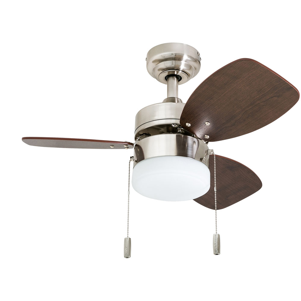 Honeywell Ocean Breeze Ceiling Fan