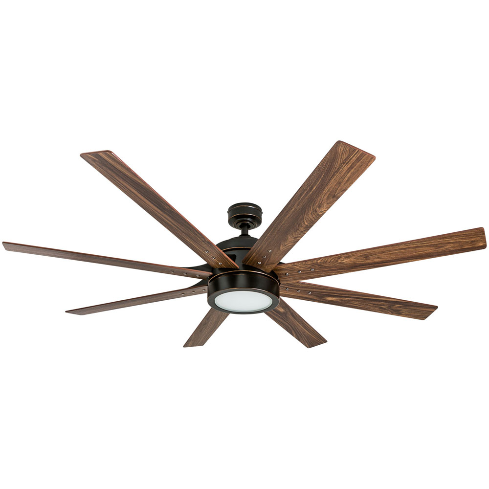 Honeywell Xer Ceiling Fan Oil