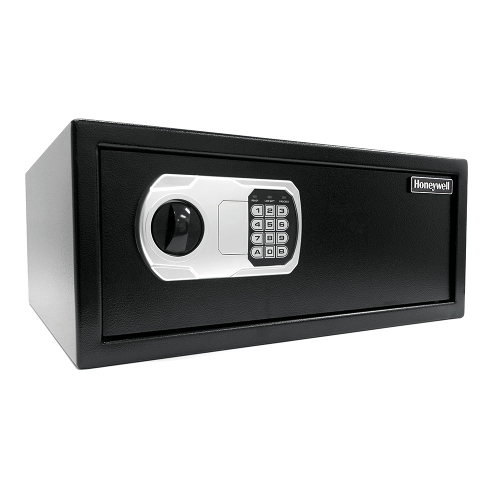 Honeywell 5115 Low Profile Digital Security Safe (1.14 cu ft.)