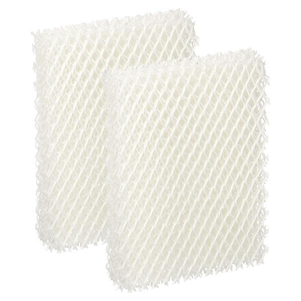 Honeywell HAC700PDQV1 Replacement Filter B for HCM-750 Series Humidifiers