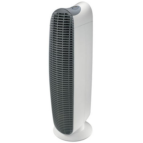 Honeywell HHT080 HEPAClean Tower Air Purifier Permanent Filter