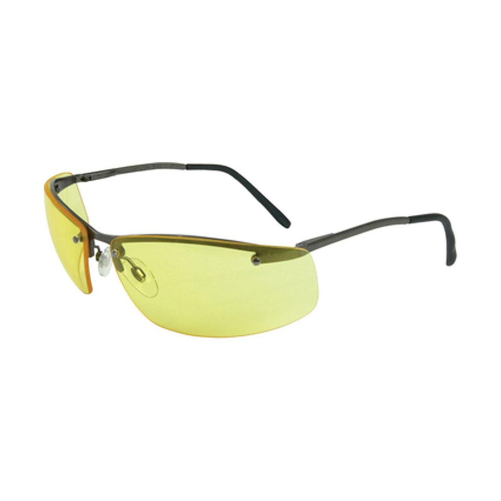 006f4baccc6 Honeywell Slate Shooter s Safety Eyewear