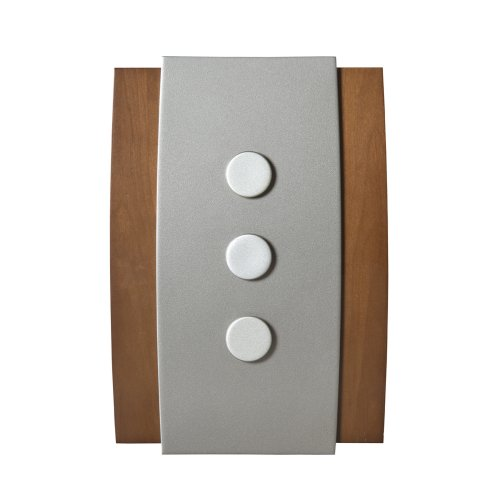 Honeywell rcw3504n1001n decor wired door chime honeywell store honeywell rcw3504n1001n decor wired door chime cheapraybanclubmaster Images