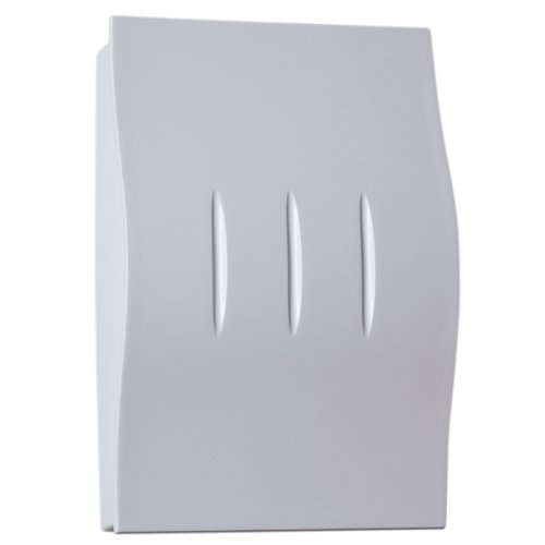 Honeywell RCWL250A1006/N Decor Wireless Door Chime