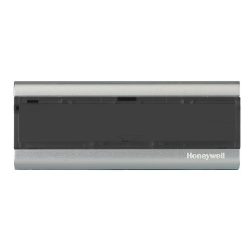 Honeywell RPWL3045A1003/A Wireless Premium Portable Door Chime all-in-one push button, chime extender, and accessory converter