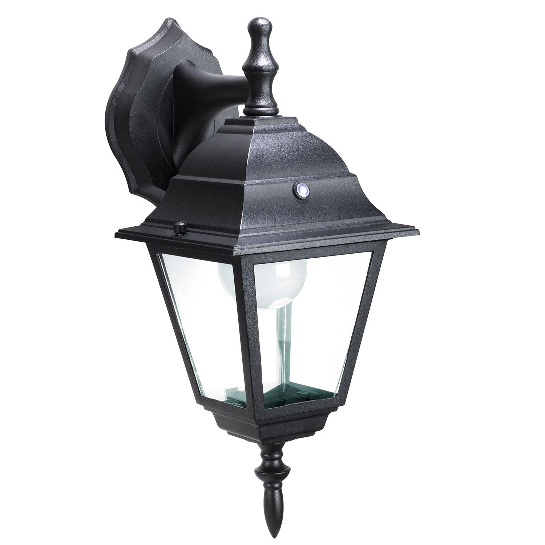 Honeywell ss0501 08 led outdoor wall mount lantern light 3000k 400 honeywell led outdoor wall mount lantern light 3000k 625 lumens ss05a1 08 workwithnaturefo