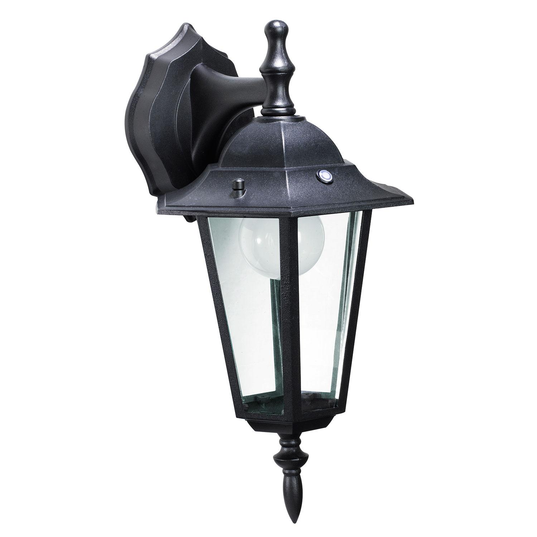 Honeywell SS0601-08 LED Outdoor Wall Mount Lantern Light