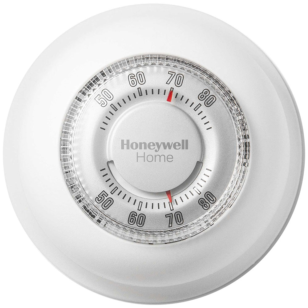 Honeywell Pro 5000 Thermostat Wiring Diagram additionally 984598 further Wiring Diagram For Honeywell Vision Pro 8000 in addition Owners Manuals also Honeywell Pro 4000. on honeywell 8000 thermostat installation manual