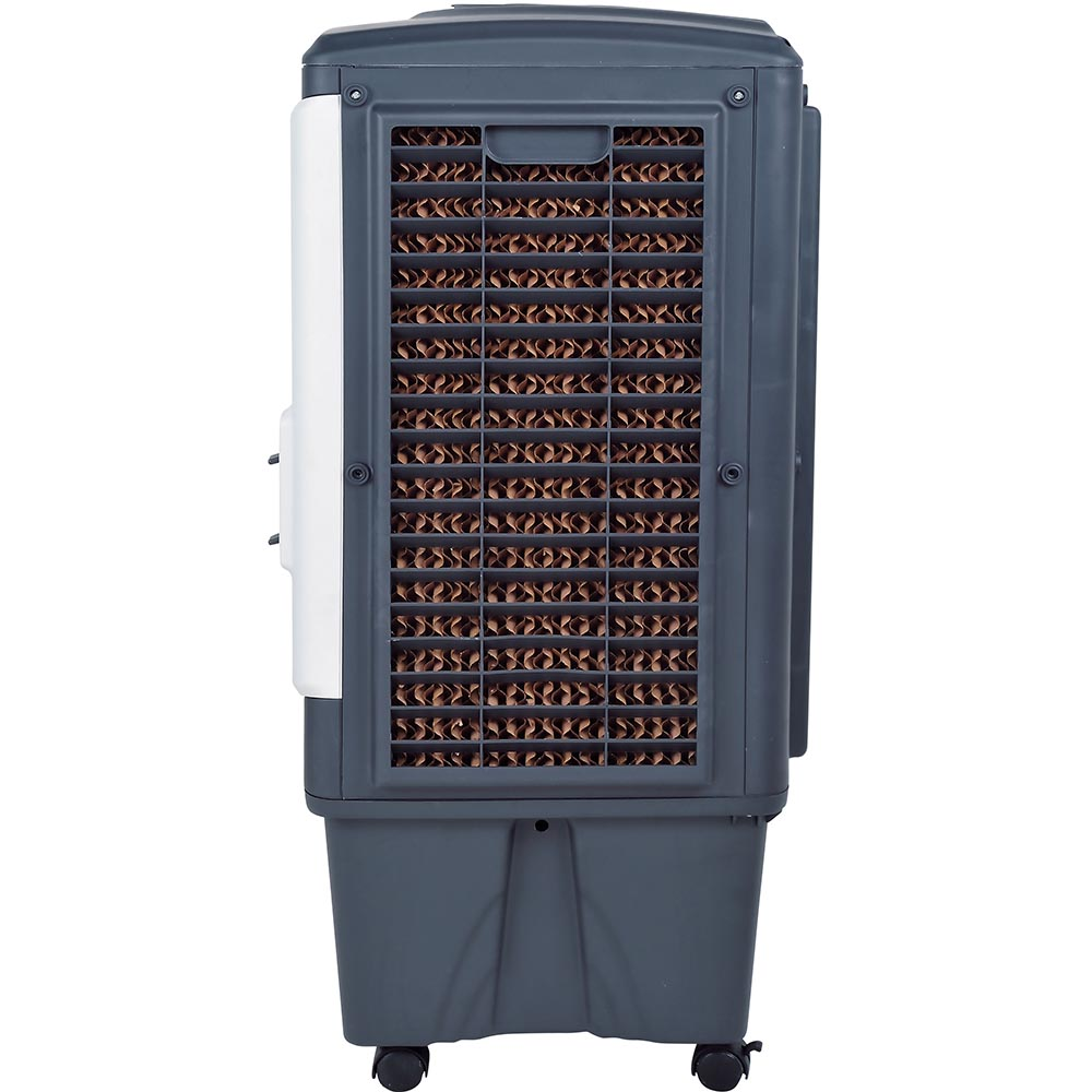Honeywell Co60pm Evaporative Air Cooler For Indoor