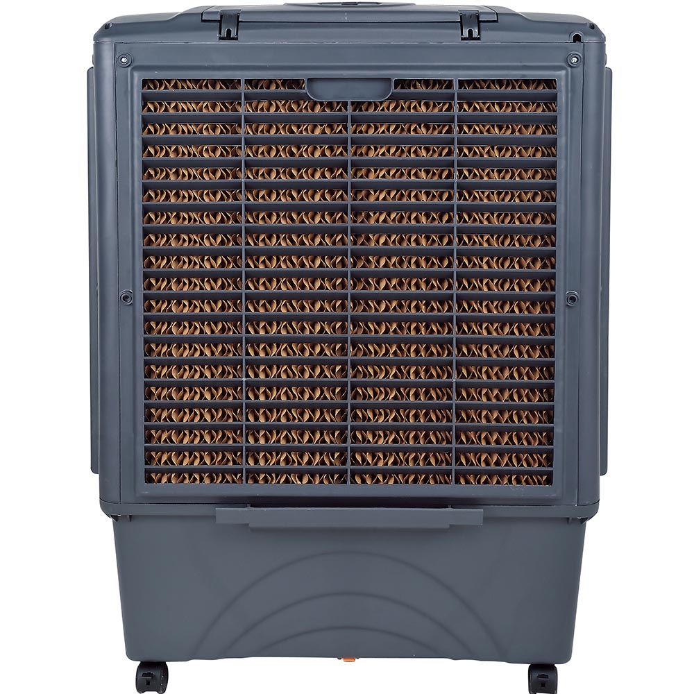 Evaporative Air Cooling : Honeywell co pm evaporative air cooler for indoor