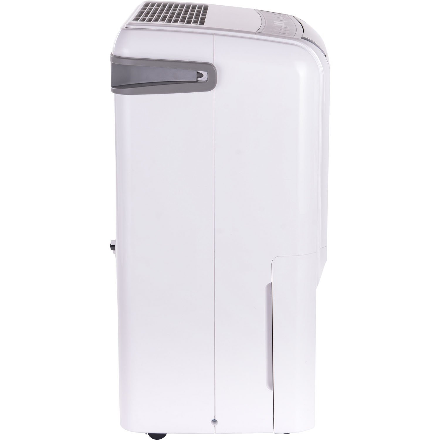 Honeywell dehumidifier Manual