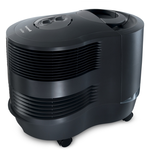 Honeywell QuietCare Cool Mist Console Humidifier, HCM-6011G