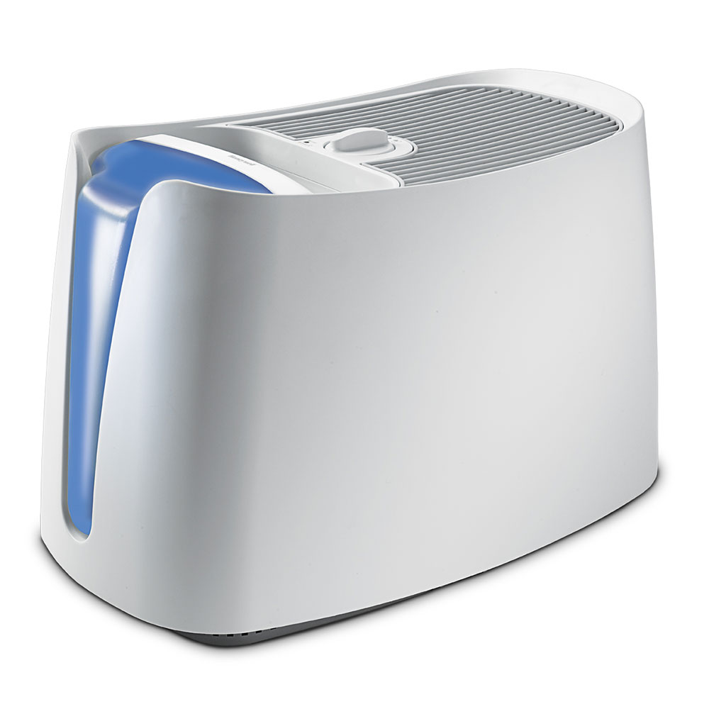 Honeywell Quietcare Cool Mist Humidifier, HEV355