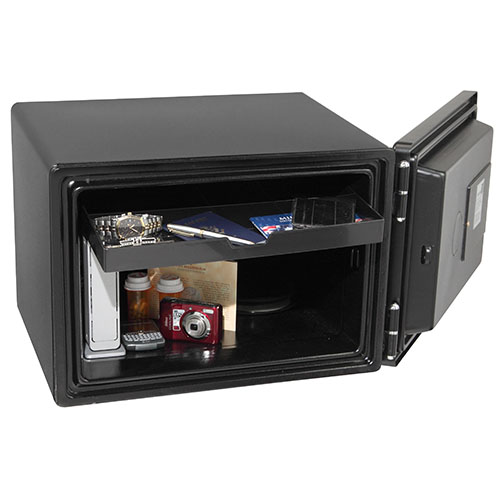 Honeywell safes for sale - fire safe with combination lock. safe