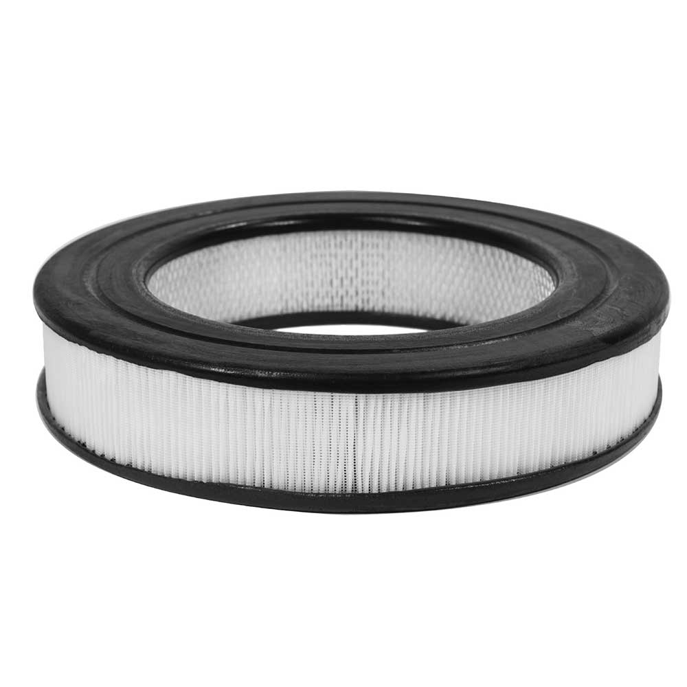 Honeywell HRF-14N Replacement 14 Inch Air Purifier Filter