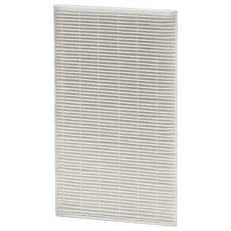 Honeywell Filter R True HEPA Replacement Filter, HRF-R1