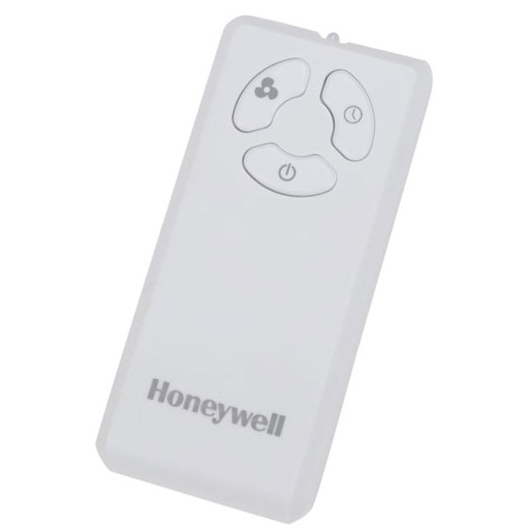 Honeywell QuietSet 16 in. Stand Fan - White, HS-1665