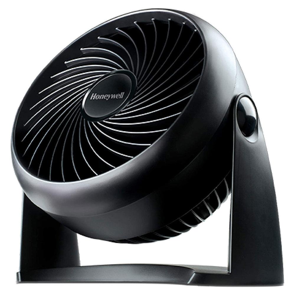 ht 900 honeywell turboforce air circulator fan honeywell ht 900, honeywell turboforce air circulator fan  at virtualis.co