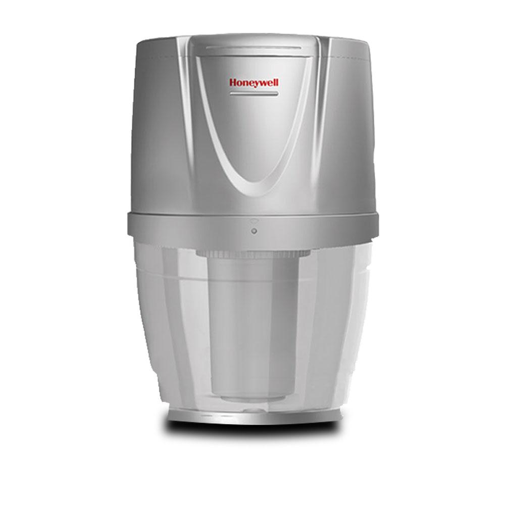 Water Filtration Dispenser Honeywell Hwb101s Water Cooler Dispenser Filtration System