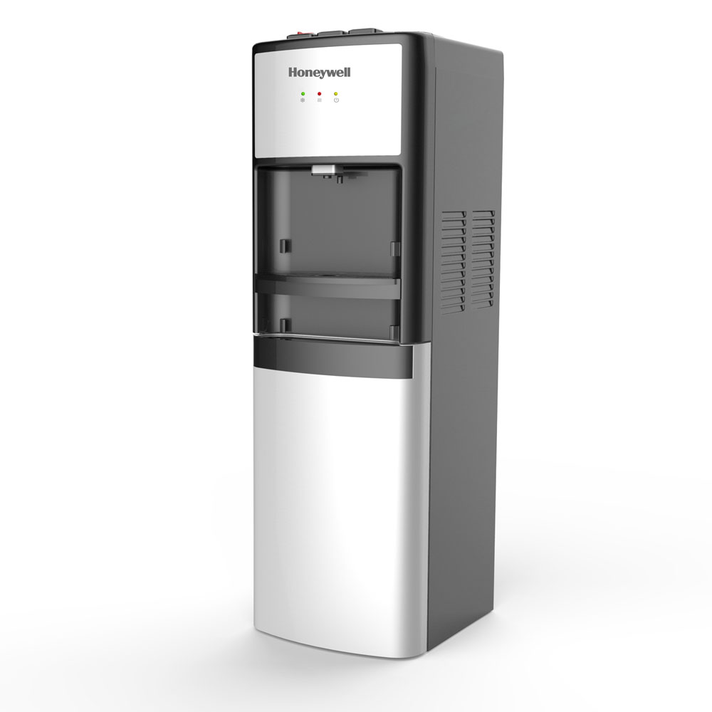 Water Dispenser Sb5ch Countertop Bottletype Hot And Cold  : hwbl1033s hwc honeywell 41 inch commercial bottom loading water cooler silver from thejapannet.com size 1000 x 1000 jpeg 61kB
