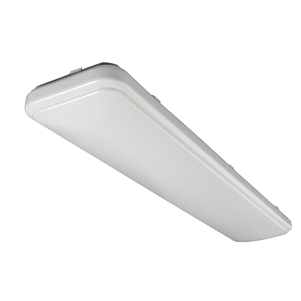 Honeywell KT145N46A11 LED Indoor Ceiling Light, 4500 Lumen ...