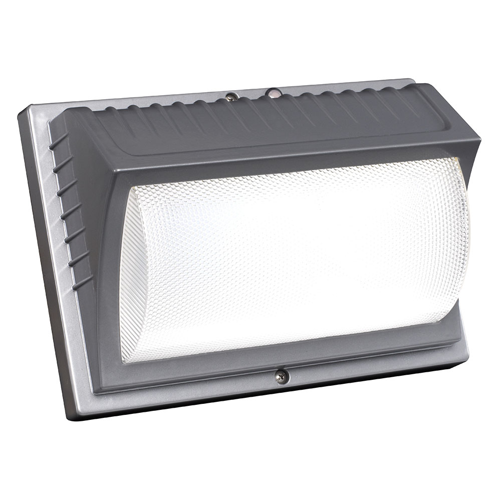 Honeywell Me014051 82 Led Security Light 4000 Lumens