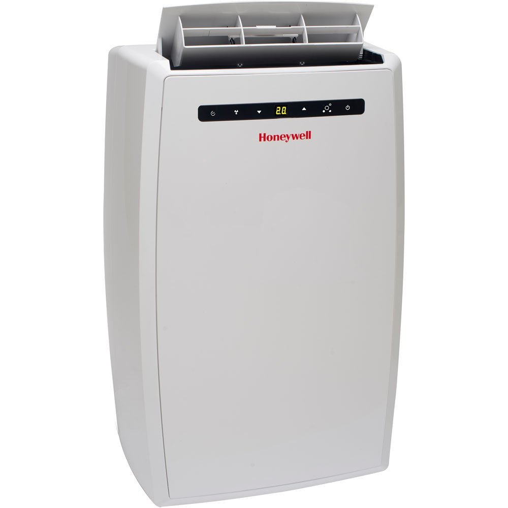 portable air conditioner reviews honeywell 4 in 1 portable air conditioner reviews. Black Bedroom Furniture Sets. Home Design Ideas