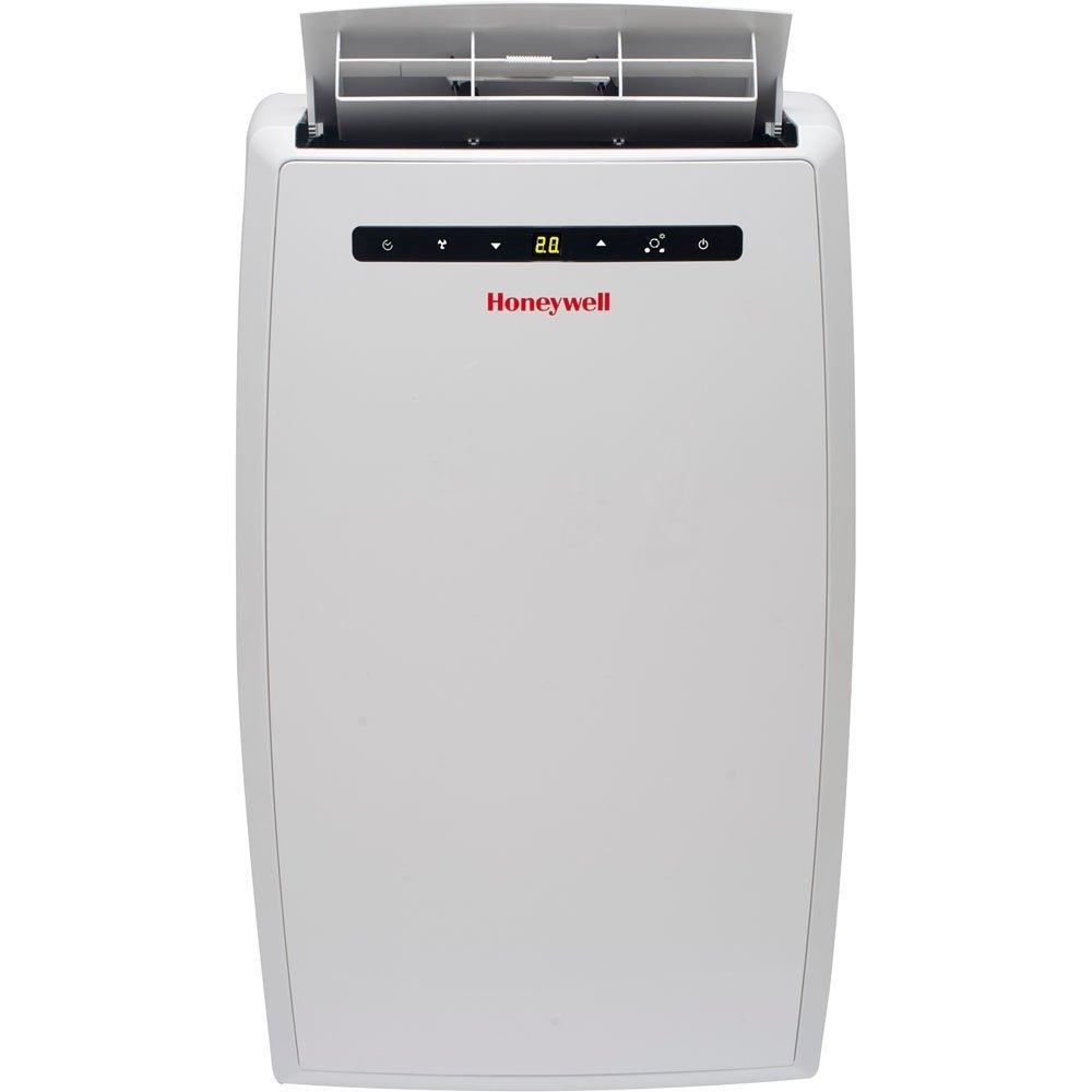 Room Air Conditioner No Hose