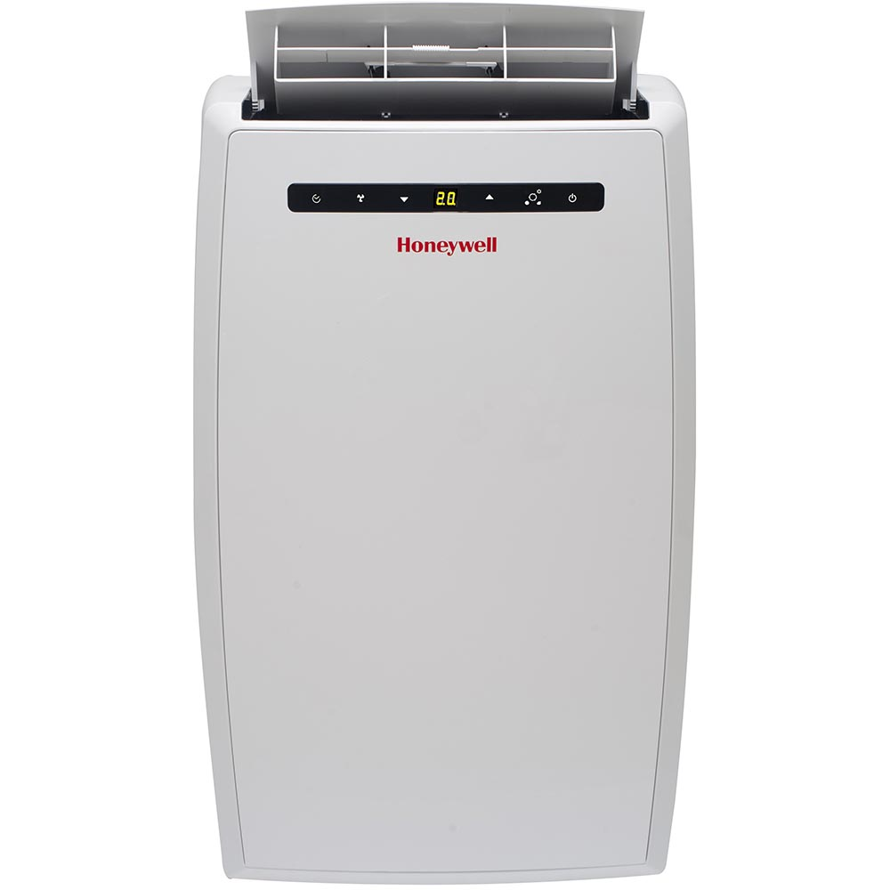 Honeywell Mn12cesww Portable Air Conditioner