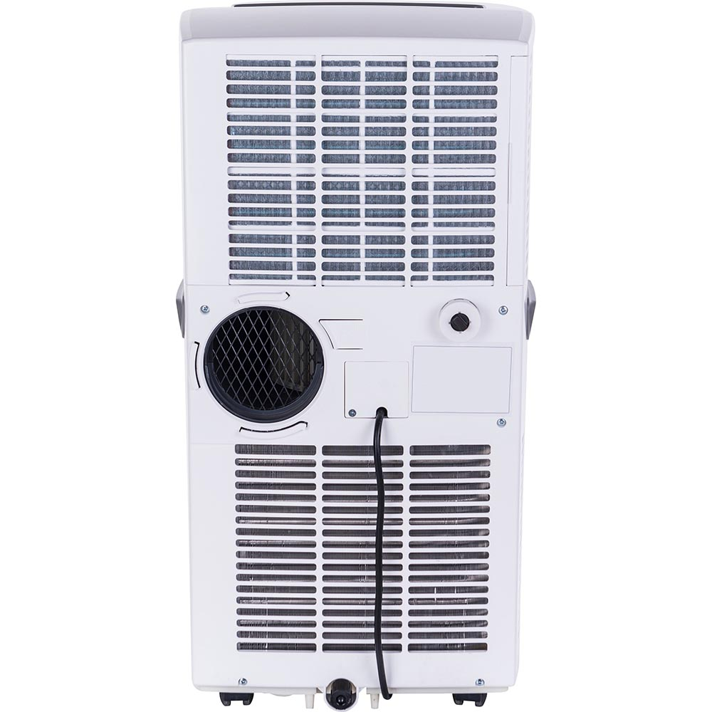 Lg Portable Air Conditioner 8000 Btu Troubleshooting Portable Radio Unit Portable Water Heater Reviews Portable Hard Drive Dell: Honeywell MP08CESWW Portable Air Conditioner 8,000 BTU
