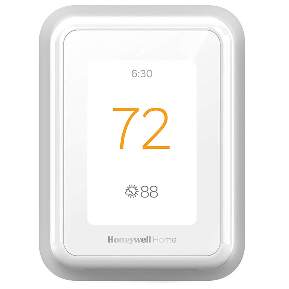 Honeywell Home T9 Wifi Smart Thermostat Rcht9510wfw2001 W Honeywell Store