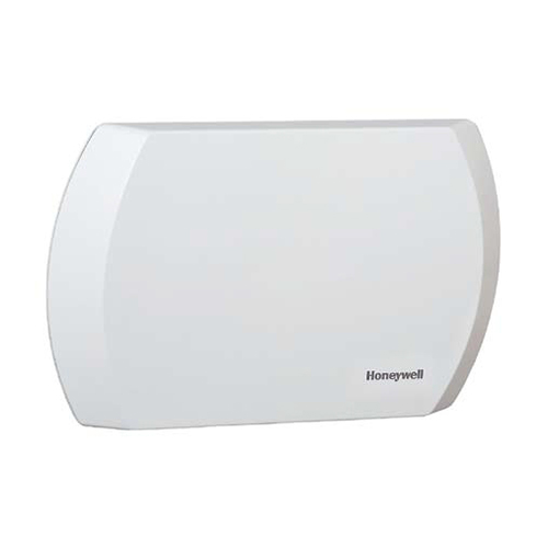 Honeywell RCW102N1006/N Standard Wired Door Chime | Honeywell Store