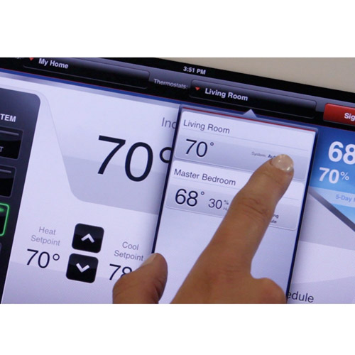 honeywell programmable thermostat wiring honeywell doorbell wiring  honeywell he 300 wiring diagram honeywell transformer wiring honeywell