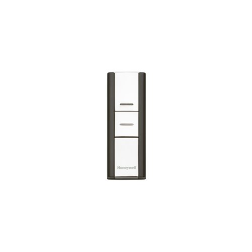 Honeywell RPWL303A1004/A Decor Wireless Surface Mount Door Chime Push Button at Sears.com