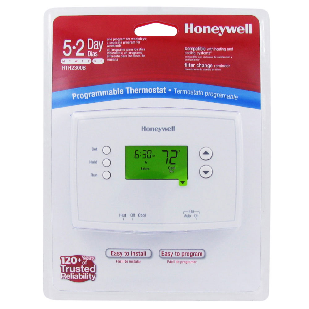 Install honeywell thermostat rth2300b | Peatix on honeywell rth6580wf wiring question, honeywell chronotherm iii manual, eureka vacuum wiring diagram, honeywell th5220d1029, honeywell rth6350d installation directions, 3 wire zone valve diagram, trane heat pump wiring diagram, honeywell wiring guide, honeywell gas valve parts diagram, honeywell rthl3550 installation, honeywell zone control thermostats, honeywell ct31a1003 troublleshooting problems, rth7600d wiring diagram, honeywell rth2410 wiring, air conditioning diagram, honeywell eim wiring, honeywell rthl3550 wiring diagrams with 6 colors, ruud heat pump wiring diagram, honeywell v8043e wiring, transformer wiring diagram,