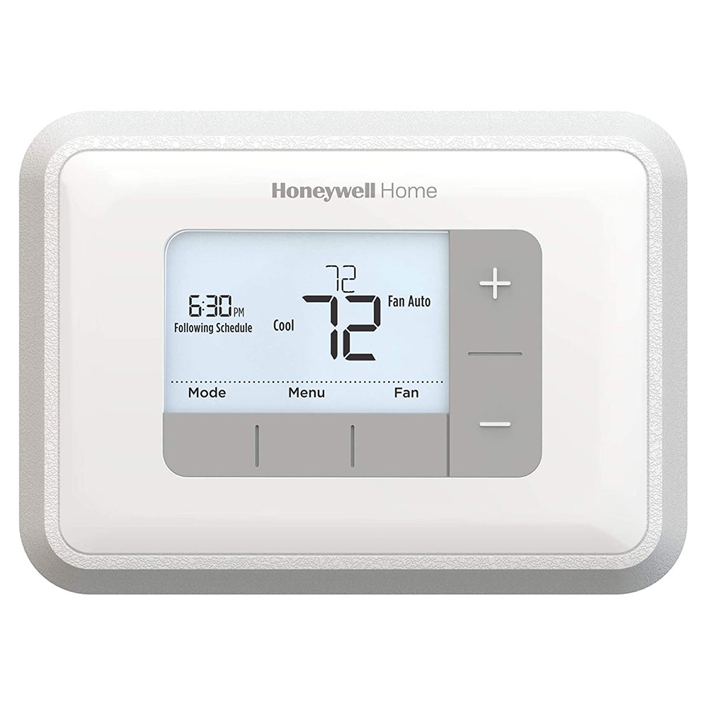 honeywell thermostat installation diagram | wiring diagram honeywell 8000 wiring diagram #10