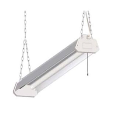 Shop Lights Walmart: Honeywell SH880501Q114 LED Shop Light, 8000 Lumen