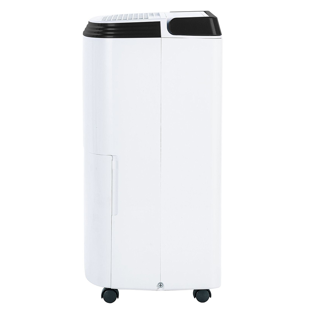 Honeywell TP30WKN 30-Pint Energy Star Dehumidifier for Smaller Rooms Up To 2000 Sq. Ft.