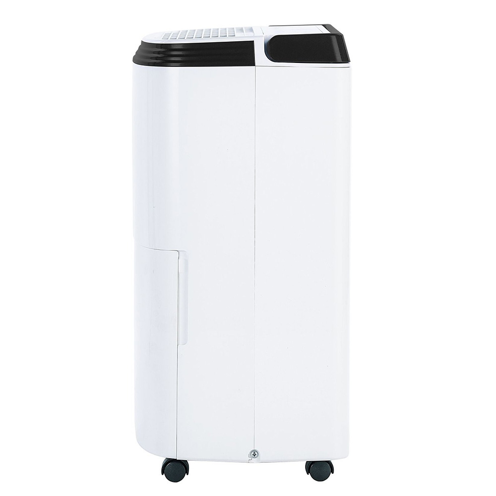 Honeywell TP70AWKN Smart 70-Pint Energy Star Dehumidifier with Wifi Connectivity and Alexa Control for Larger Rooms Up To 4000 Sq. Ft.